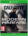 Call of Duty Modern Warfare für Xbox bei amazon.es