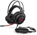 Omen 800 Headset inkl. 8 Kugelschreiber oder ultrastarkes Packklebeband bei Amazon