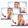 Nur heute: 10% auf OLED-TVs bei Interdiscount, z.B. LG TV 65B7V OLED – 65″/165 cm für CHF 2699.90 statt CHF 2999.90