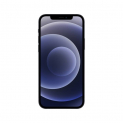 Microspot Aktion: APPLE iPhone 12 (5G, 6.1″, 64 GB, 12 MP, Schwarz)