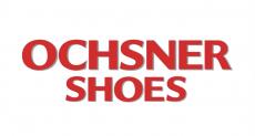 Ochsner Shoes: 20% Rabatt ab Bestellwert CHF 99.90