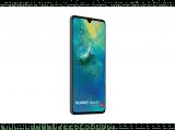 HUAWEI Mate 20 Dual-SIM, 128GB, Schwarz bei MediaMarkt für 599.- CHF