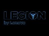 Lenovo Legion Desktop-PCs mit RTX2060, RTX3070 und RTX3080 bei Interdiscount
