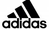Adidas 30% Gutschein auf nicht reduzierte Ware