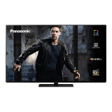 Hammer – Fernseher PANASONIC TX-65GZC954 (65″, OLED, Ultra HD – 4K)