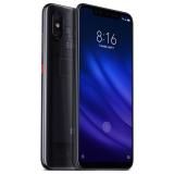 Xiaomi Mi 8 Pro 128/8GB – SD845 – NFC – In-Display Fingerprint