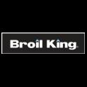 BroilKing-Grillwoche vom 12. bis 19. Juni