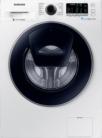 Samsung Frontlader Waschmaschine WW90K5400UW1WS zum Hammer Preis von CHF 799.-