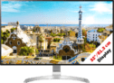 [ausverkauft] Monitor LG 32UD99-W 4K für CHF 399.95 bei MediaMarkt