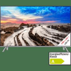 """Samsung UE55MU7000 55"""" TV mit 4K bei MediaMarkt"""