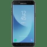 Ab Mitternacht: Samsung Galaxy J5 (2017) Duos 16GB bei MediaMarkt