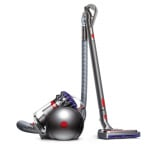 Dyson Big Ball Parquet 2 bei Interdiscount