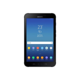 SAMSUNG Galaxy Tab Active2 8.0 LTE, 16GB bei Interdiscount