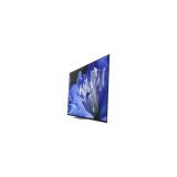 SONY Bravia KD-65AF8BAEP, 65″ 4K UHD Smart TV bei Interdiscount