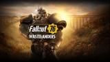Fallout 76 gratis zockbar bis Montag!