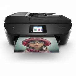 HP ENVY Photo 7830 All-in-One bei microspot für 112.75 CHF