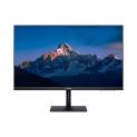 HUAWEI AD80HW Office-Monitor (23.8″, 1920 x 1080) zum Bestpreis bei Interdiscount