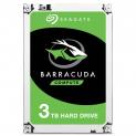 SEAGATE Barracuda 3 TB HDD SATA 6Gb/s  für nur 75 CHF