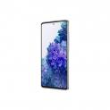 Samsung S20 FE SM-G780G mit Snapdragon 865 zum BEST-PRICE! VORORT IM LOKAL KAUFEN!