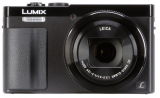 Panasonic Lumix DMC-TZ70 bei digitec