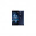 Preisfehler ? NOKIA 8 4G 64 GB Singel SIM Blue bei Interdiscount