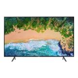 SAMSUNG UE49NU7170, 49″ Fernseher bei microspot