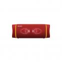 Sony SRS-XB33 Lautsprecher in Rot bei Fust