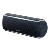 SONY Bluetooth-Speaker SRS-XB21 in versch. Farben bei Interdiscount