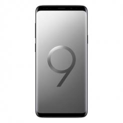 SAMSUNG Galaxy S9+ Duos G965F, 256GB bei microspot für 649.- CHF