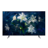 SAMSUNG QE65Q8DN, 65″ 4K TV bei Interdiscount