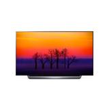 """LG OLED65C8PLA 65"""" OLED 4K TV im microspot Tagesdeal"""