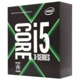 "CPU INTEL Core i5-7640X ""Kaby Lake-X"", 4x 4.0GHz, Boxed bei microspot für 111.- CHF"