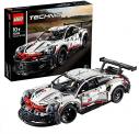 LEGO Technic – Porsche 911 RSR (42096) bei amazon.fr