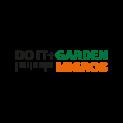 CHF 10.– Gutschein für den Do it + Garden Online-Shop