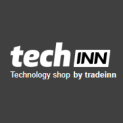 Sale bei TechInn.com