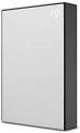 Lokal: SEAGATE Backup Plus Portable, 5.0TB bei MM Deutschland