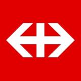 SBB Duo-Tageskarte / Schnupperhalbtax