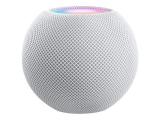 Apple HomePod mini, weiss/ space grau bei digitrends an Lager