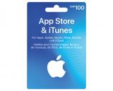 15% Rabatt auf CHF 100.- Apple iTunes Guthaben bei PostFinance