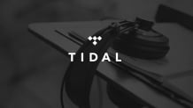 Tidal HiFi 6 Monate gratis mit VPN (UK)