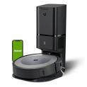 iRobot Roomba i3+ Staubsaugerroboter inkl. Absaugestation bei microspot