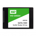 WD Green 480GB SATA SSD bei digitec