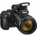 NIKON Coolpix P1000 bei microspot für 999.- CHF
