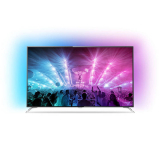"PHILIPS 75PUS7101 75"" TV bei Interdiscount"