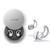 BOSE Noise-Masking Sleepbuds White bei Interdiscount