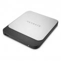 SEAGATE Fast SSD, 1.0TB bei interdiscount für 189.90 CHF