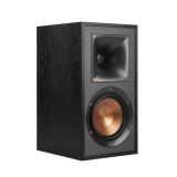 Big Sound No Bullshit: R-51M von Klipsch für 249.90 CHF