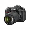 Nikon d7200 im Angebot
