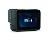 GoPro Hero 6 bei Microspot für 299 CHF