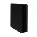 TOSHIBA Canvio Desk 5 TB Externe Desktop-Festplatte Black